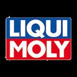 Logo - LIQUI MOLY