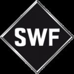 Logo - SWF